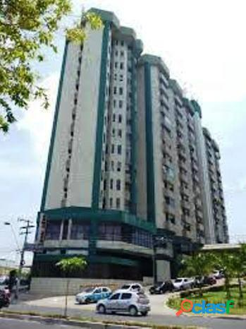 Apartamento c/ 1 quarto no edifício amazonas flat - av. djalma batista