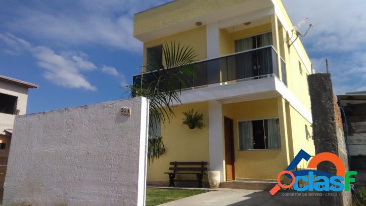 Sobrado a venda c/ 3 dormitórios. Excelente localização Florianópolis Rio Vermelho Norte da Ilha praia do Moçambique. 1