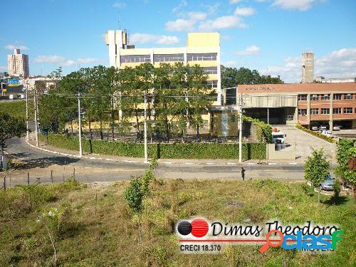 AREA - 30.000 m² - GUARULHOS - BONSUCESSO