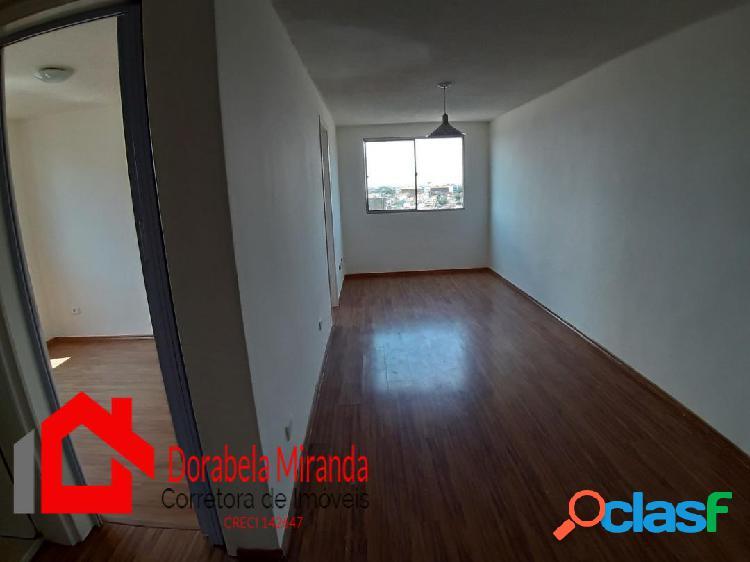 Cobertura 92 m² condomínio são paulo chácara santa maria zona sul sp.