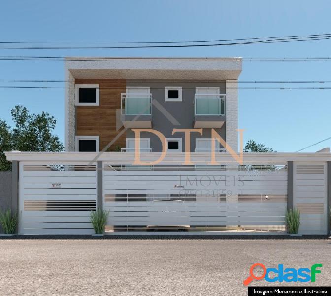 Apartamento novo e pronto 2 dormitórios - tucuruvi - próximo ao metrô!