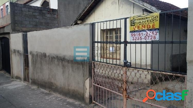 Edinaldo santos - benfica, casa de 2/4 para fins comerciais ou residencial