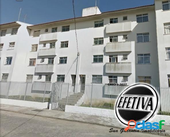 Apartamento 3 quartos - parolin