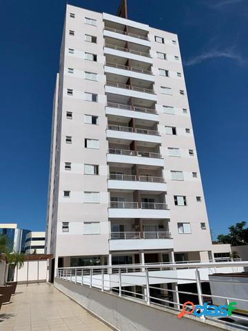 Apartamento condomínio residencial edifício treviso