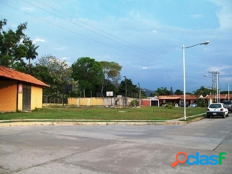 Casa en venta tiziana villas san diego (190 metros)
