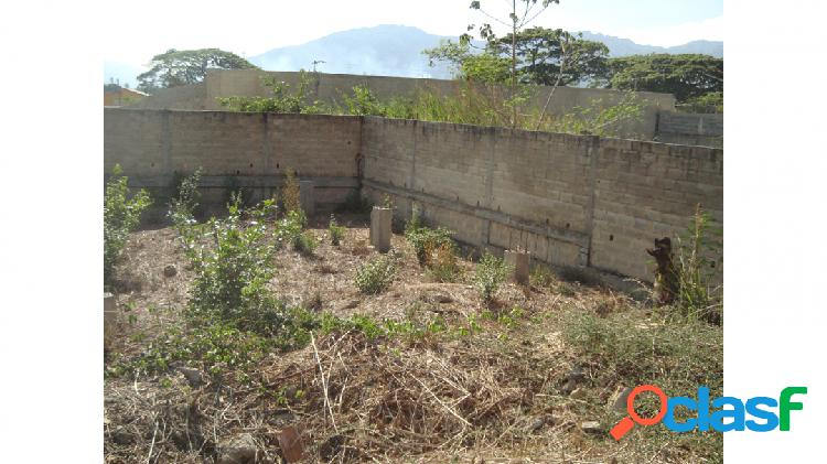 417 metros terreno en venta de san diego las josefinas ii