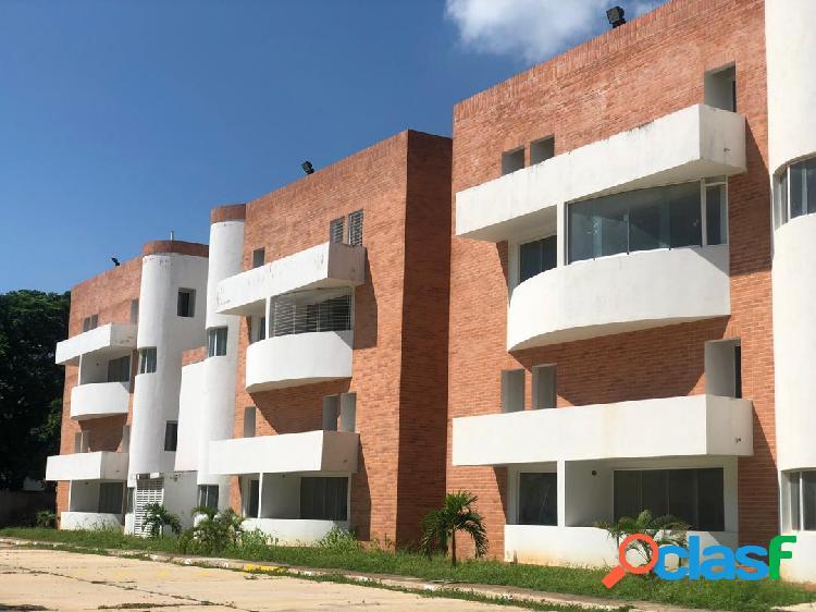 (136mtrs²) apartamento en san diego