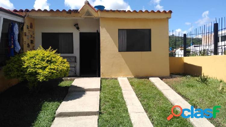 Casa en Venta en Lomas de la Hacienda San Diego 108 M2 1
