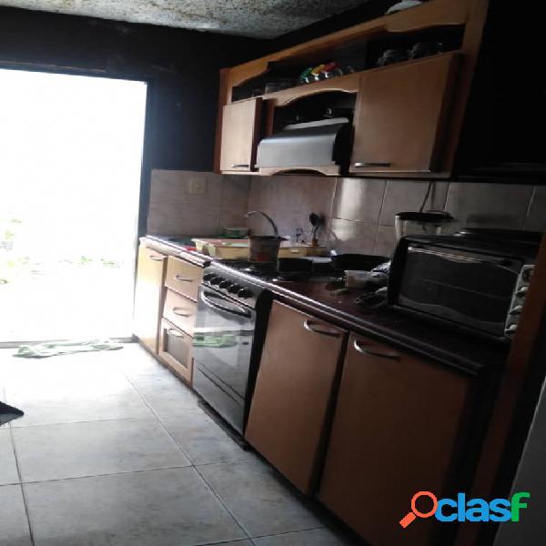 Casa en Venta en Lomas de la Hacienda San Diego 108 M2 2