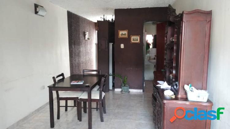 Casa en Venta en Lomas de la Hacienda San Diego 108 M2 3