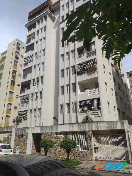 Amplio y cómodo apartamento prebo i (166,21 mts2)