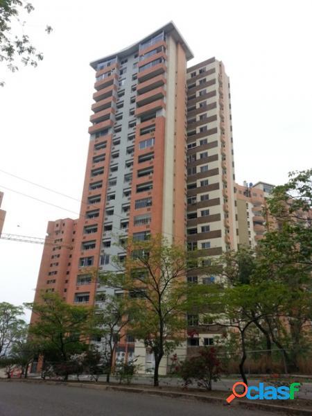 Apartamento amoblado en las chimeneas (78 mts2)