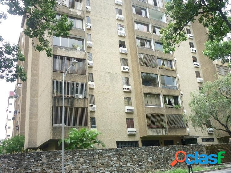 Apartamento en venta en prebo, valencia 78 m²