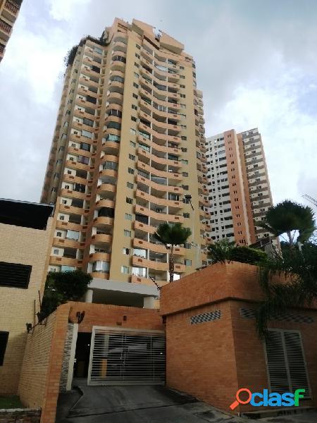 Apartamento en venta las chimeneas valencia 77 m²