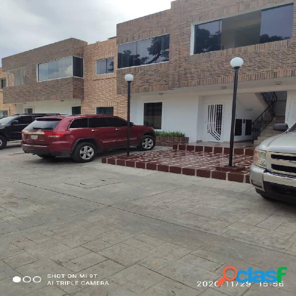 Apartamento en venta en san diego