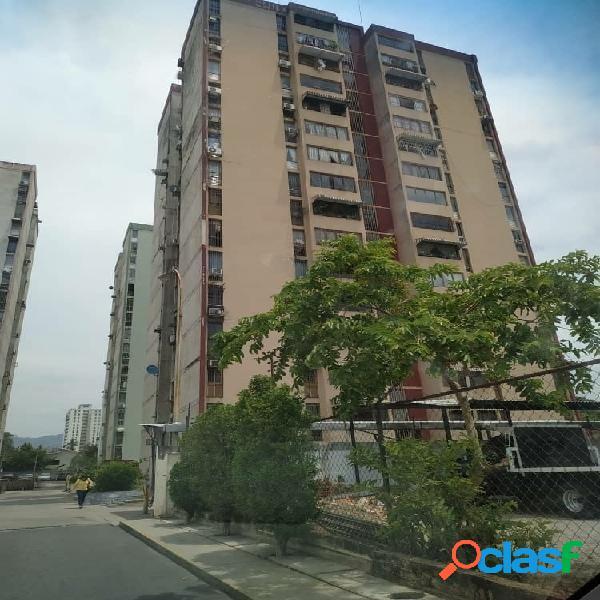 Bello apartamento de 82 metros en los colorados valencia