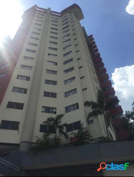Apartamento a estrenar en venta residencias río apure (85 metros)