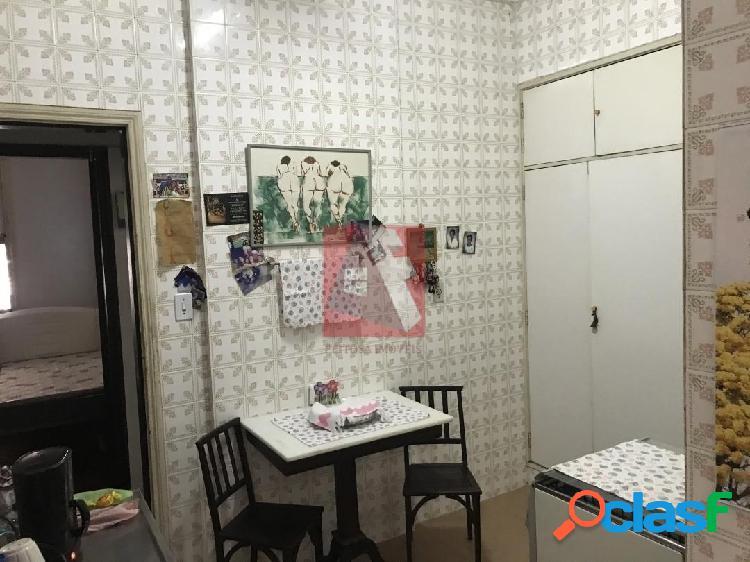 Apartamento 3 quartos à venda, rua conde de bonfim, tijuca-rj