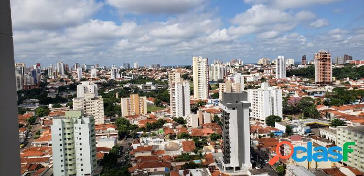 Arte brasil residencial duplex, 3 suítes, próximo à nações unidas