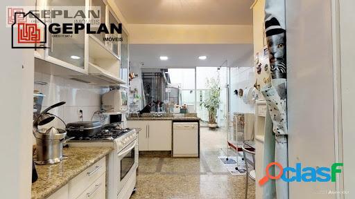 Casa sobrado em planalto paulista - são paulo