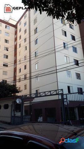 Apartamento 2 dormitórios vila mariana garagem privativa andar alto