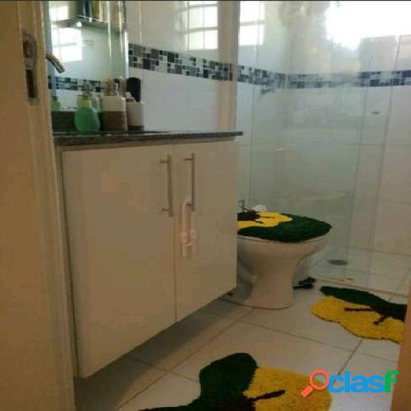 Apartamento no morumbi, 3 quartos,1 suite, 1 vaga, 70 m.