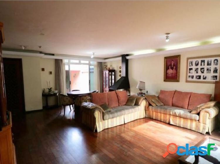 Apartamento no jardim santo amaro, 5 dorm, 1 suite 5 vagas cobertas 250mts