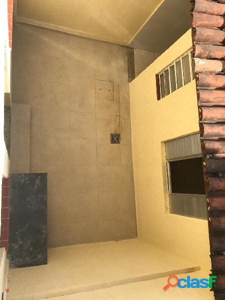 Casa em indianópolis com 154m², 2 quartos, 1 vaga.
