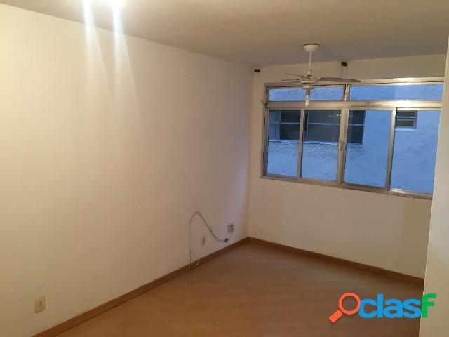Apartamento locação santo amaro, 2 quartos, 1 vaga, 65m.