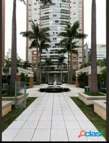 Apartamento para venda vila olimpia, 3 quartos, 2 vagas, 93m