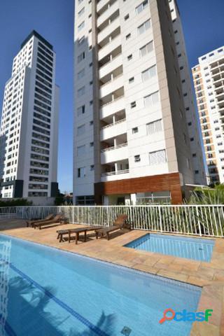 Apartamento para locação vila olimpia, 2 quartos, 1 vaga, 57m