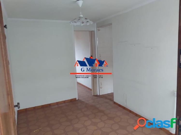 Apartamento cohab 1 médio
