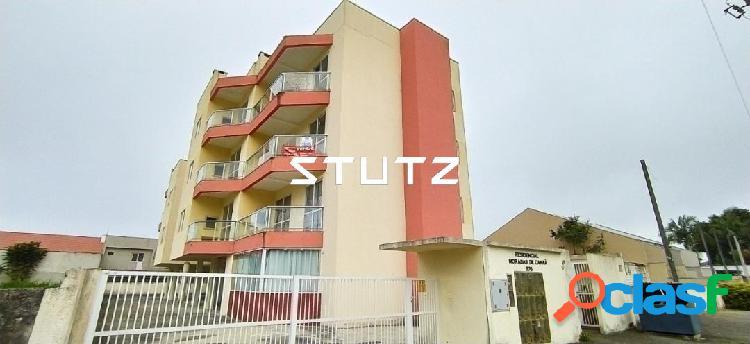 Apartamento á venda em caiobá - 2 quartos - ótima localização !