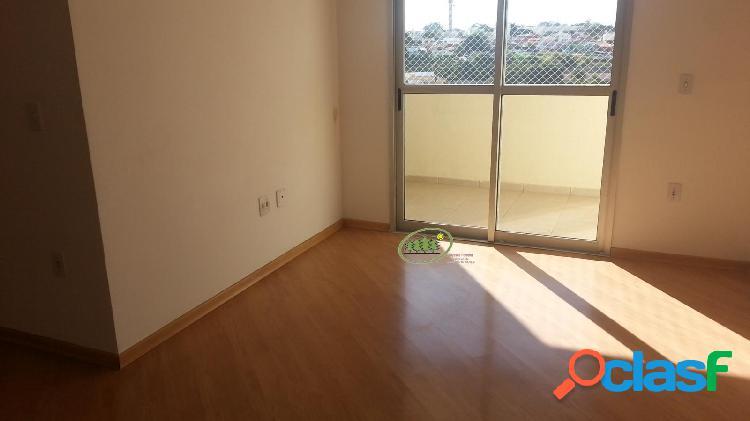 Apartamento - 3 dormitórios - jd. paulista