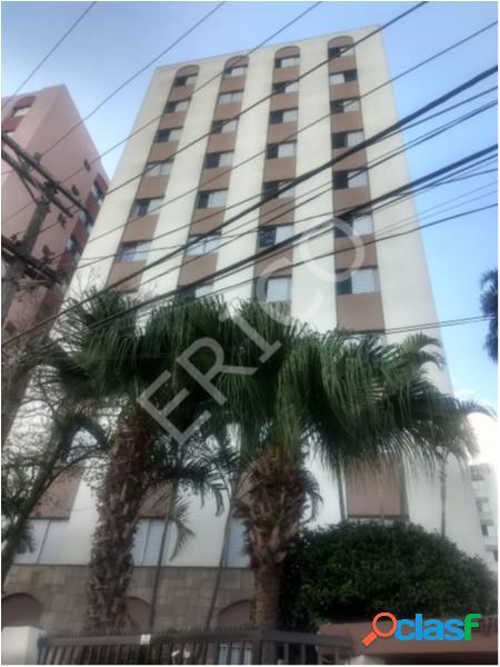 Apartamento com 2 dorms em são bernardo do campo - nova petrópolis por 261.000,00 à venda