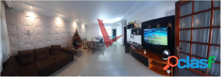 Casa em condomínio - casa em condomínio em fortaleza - cidade dos funcionários por 355.7 mil à venda