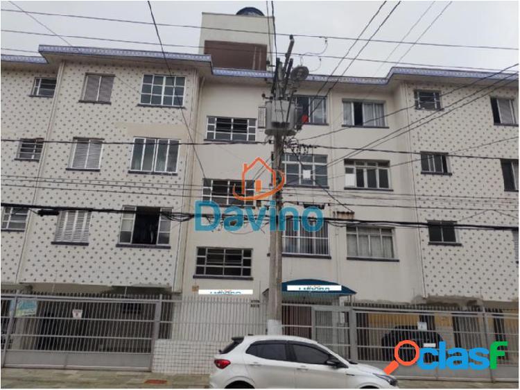 Apartamento com 2 dorms em Praia Grande - Boqueirão por 176 mil à venda