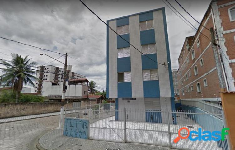 Apartamento com 1 dorms em Praia Grande - Aviação por 160.000,00 à venda