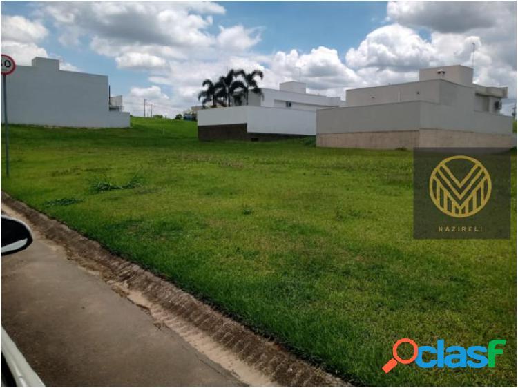 Terreno com 250 m2 em monte mor - jardim planalto por 120 mil à venda