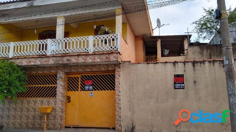Casa duplex - venda - são paulo - sp - parque paulistano
