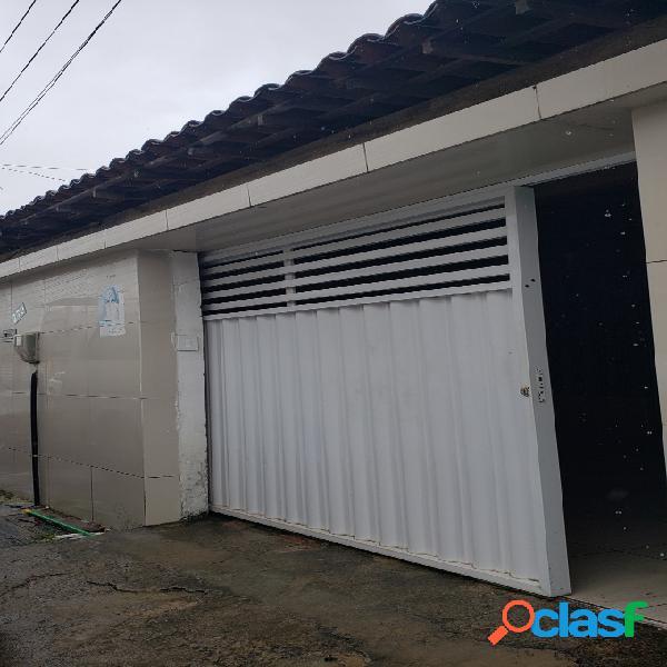Casa duplex - venda - paulista - pe - maranguape i