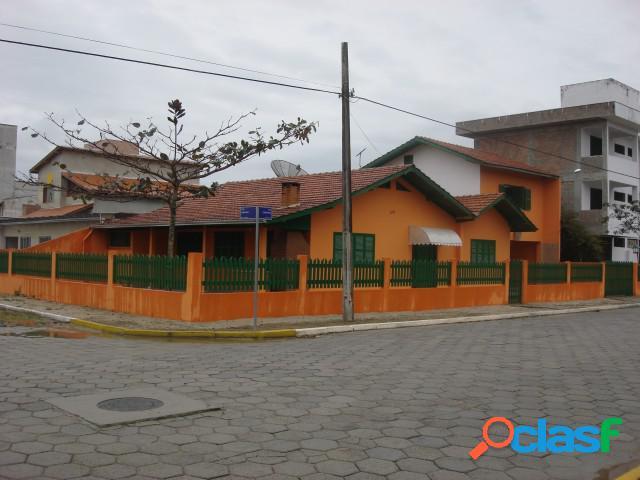 Casa - aluguel - bombinhas - sc - mariscal)