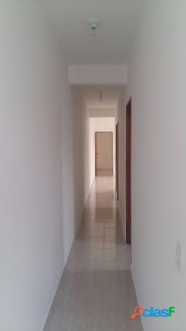 Casa - aluguel - cajamar - sp - jd. primavera)