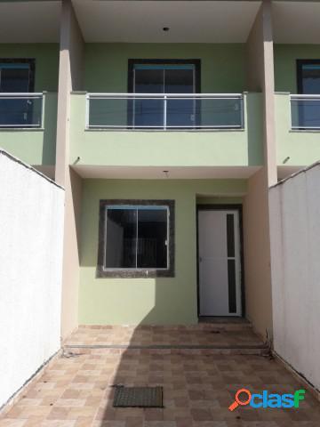 Duplex - venda - mesquita - rj - edson passos