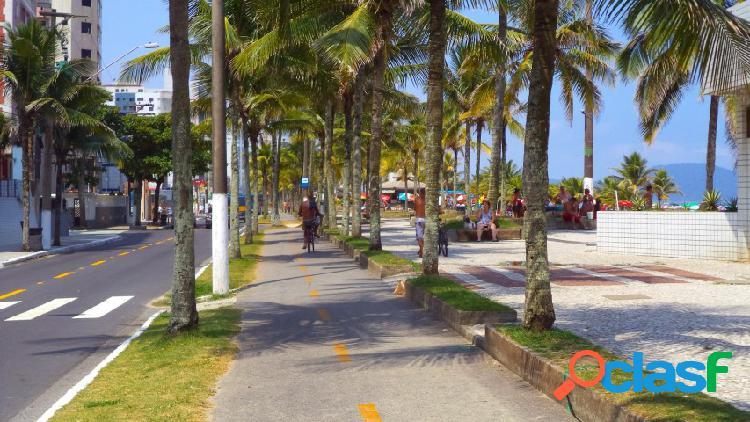 Litoral - venda - praia grande - sp - aviacao