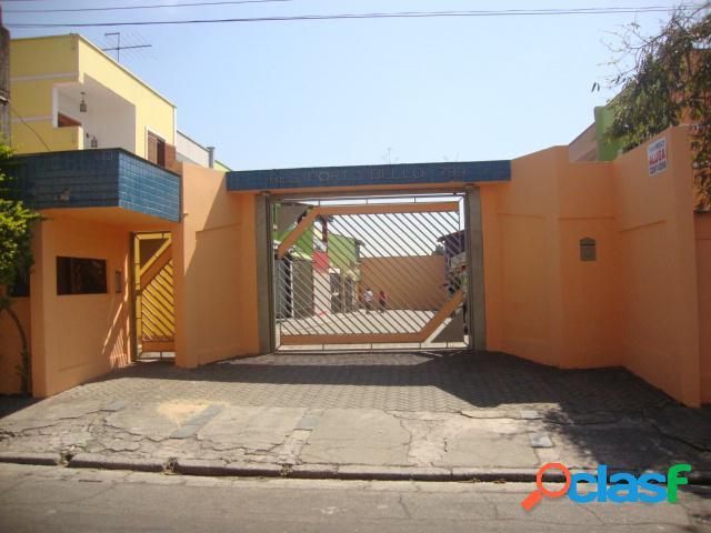 Casa - venda - são paulo - sp - sao miguel paulista