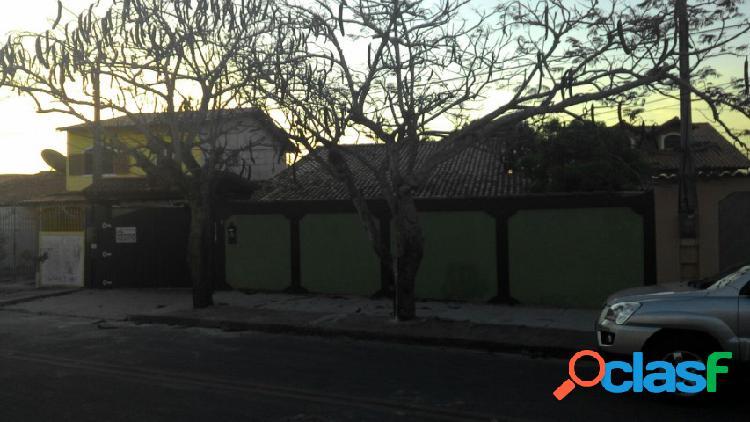 Casa colonial - venda - são pedro da aldeia - rj - porto da aldeia