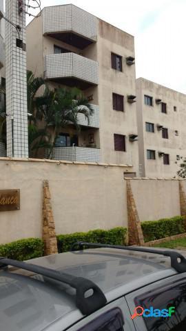 Apartamento - Venda - CARAGUATATUBA - SP - PONTAL DE SANTA MARINA
