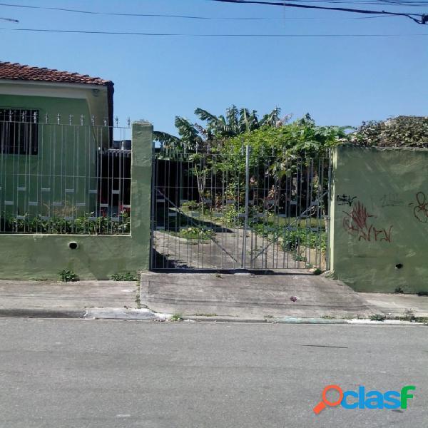 Casa - venda - são paulo - sp - vila progresso (zona leste)