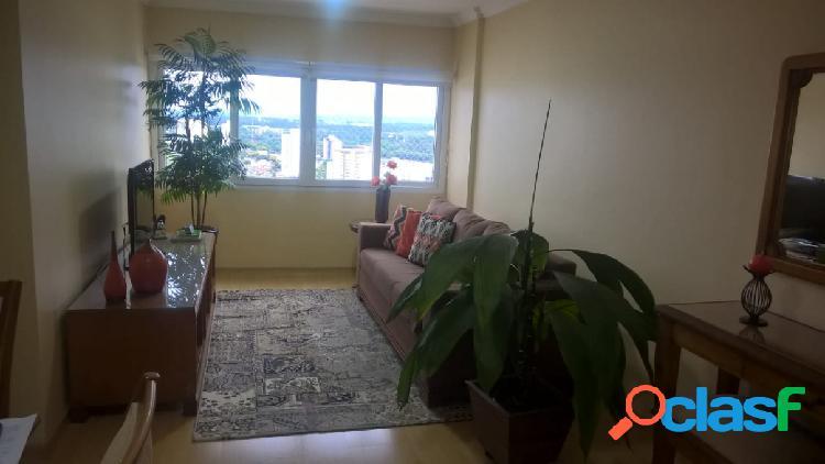 Apartamento - Venda - São José dos Campos - SP - Jardim São Dimas